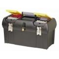 """Kutija za alat Stanley """"2000"""" 40x18x13"""