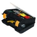 Stanley kutija za alat bušilice ili brusilice 36x32x14cm 1-92-734