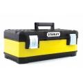 Stanley kutija za alat 50x22x29cm