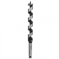 Svrdlo Lewis 20x235/160mm Bosch