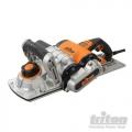 Blanja tesarska TPL180PB TRITON 1500W 180mm