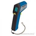 Termometar laserski infracrveni -38°C do +520°C Silverline