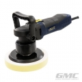 GMC Brusilica polirna GPDA 600W 180mm