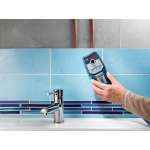 Bosch Detektor Metala Drva Plastike GMS 120