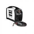 Aparat Za Zavarivanje Maxima160 Telwin Inverter Mig/Mag 20-150a 0,6-1,2mm 9,29kg