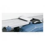 Blanja debljača PT200ED Bernardo 205mm