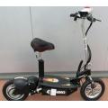 Električni Romobil na Baterije AMGDR1000A 48 V