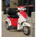 Elektro Tricikl na baterije AMTOL1000 T408
