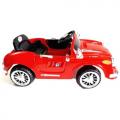 Automobil dječji na baterije dvosjed AMGD8188