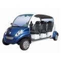 Elektro automobili na struju i baterije AMGDRGM6S