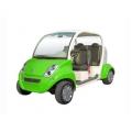 Elektro automobili na struju i baterije AMGDRGM4S