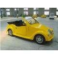 Elektro automobili na struju i baterije EEC 5450