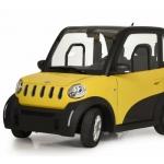 Elektro automobili na struju i baterije AMJY7222-ZQR/Z