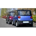 Električni automobili na struju i baterije AMJY7222-ZQR/C