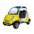 Elektro automobili na struju i baterije AMGDRGM2S