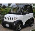 Elektro Automobili na Struju i Baterije