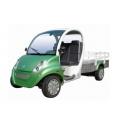 Elektro automobili dostavni na struju i baterije AMGDRGM-2T