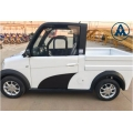 Električni automobil dostavni na struju i baterije AMGDR1320 Li-ion 6x12V