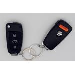 Elektro automobili na struju i baterije AMJY7222-ZQR/B