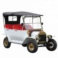 Električni turistički automobili na struju i baterije AM05 replika