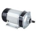Motor za samogradnju elektro vozila BM1424  1200W