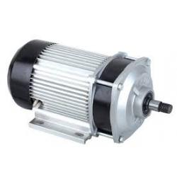 Motor za samogradnju elektro vozila BM1424  1500W