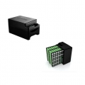 Doohan Dodatna Baterija za iTank