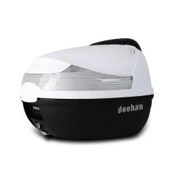 Doohan Stražnji Kofer za iTank 33L