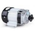 Elektromotor za samogradnju elektro vozila BM1418 350W