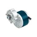 Motor za samogradnju elektro vozila MY1016Z3 350W