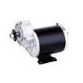 Motor za samogradnju elektro vozila MY1020Z 350W