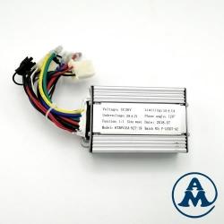 Kontroler Elektro Bicikla SML-019 36V Li-ion
