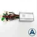 Kontroler Elektro Romobila 36V 350W Brushless