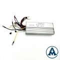 Kontroler Elektro Romobila 48V 1000W Brush HLE98