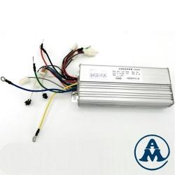 Kontroler Elektro Romobila 48V 1000W Brushless