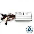Kontroler Elektro Romobila 60V 1000W H001/H003/HLE69