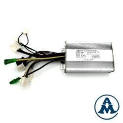 Kontroler Elektro Romobila 60V 450W