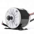 Motor za samogradnju elektro vozila MY1016Z2 24V 250W