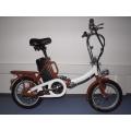 Elektro bicikl na Baterije AMGDRFY080 24V
