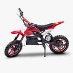 Elektro Skuter Romobil Motocross HLE-F50C 24V