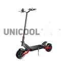Električni Romobil Unicool T10-DDM 2x1000W 52V 18,2Ah 35kg