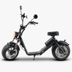 Električni Skuter Chopper Rebel 1x60V 20Ah