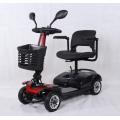 Elektro Vozilo Tricikl 3 Kotača 24V 12Ah