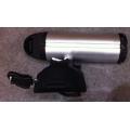 Baterija za Elektro bicikl Lithijum 36V L1 10Ah