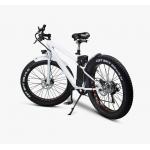 "Elektro Bicikl 26"" Li-ion XD-03"