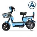 Elektro romobil bicikl na baterije Panda AMGDRFY032 48V