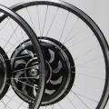 """Kit kotač s motorom za elektrobicikl 26"""" i 28"""" 24-48V"""