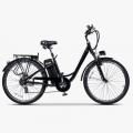 """Električni Bicikl SML-019 26"""" Li-ion 36V 12Ah 250W"""