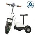 Elektro Tricikl na Baterije FY-074AM 36V 500W 35-40km