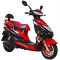Električni motocikli skuteri na Baterije